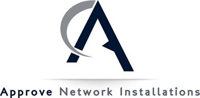 Approve Network Installations LTD